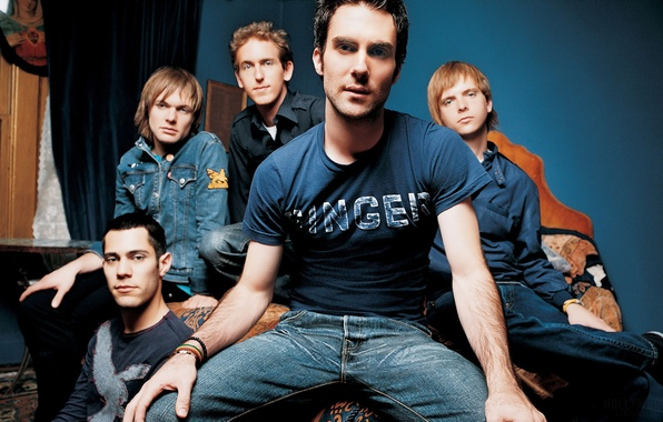 Picture Adam, James, Mickey, Jesse, Flynn, James, Levin, Levine, Valentine, Adam, maroon 5, Carmichael, Matt, Valentine, …