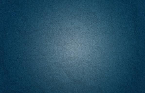 Picture texture, blue, bruising
