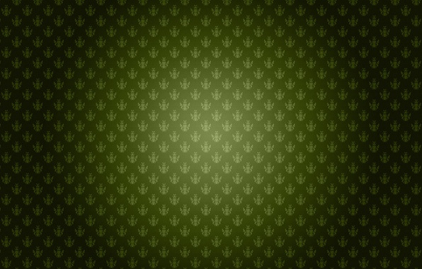 Picture green, patterns, texture, green, texture walls