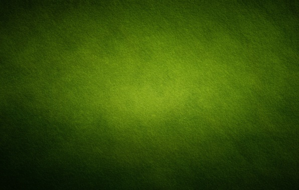Picture green, green, texture, darkish