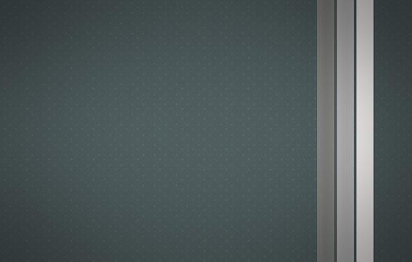 Picture surface, strip, grey, color, texture, texture, color, 2560 x1600, Gray