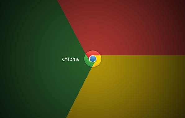 Picture sign, paint, colors, logo, logo, Internet, internet, sign, brand, browser, google chrome, brand, 2560x1600