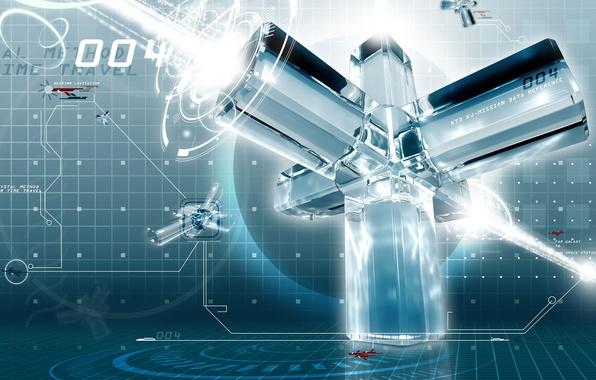 Picture Future, Future technology, Technology