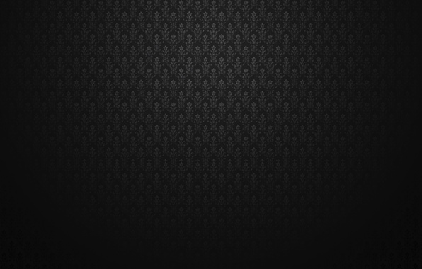 Picture background, Wallpaper, pattern, black, texture