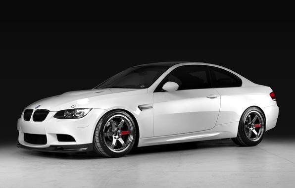Picture BMW, coupe, BMW, Coupe, E92, 2014, 3D Design