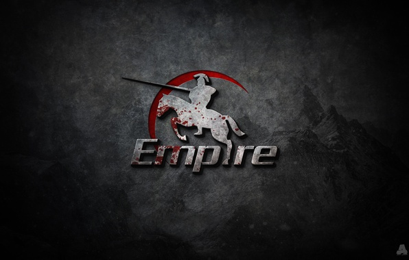 Picture Mountains, Team, Stone, Blood, Background, Texture, Knight, Team, Dota 2, ESports, Art Shift, Empire