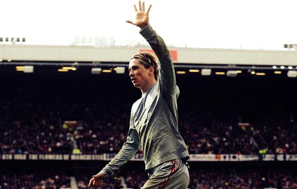 Picture sport, Fernando Torres, Liverpool, football, clubs, fernando torres, sport pics