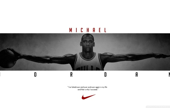 Picture Sport, Basketball, Michael Jordan, Michael Jordan, Basketball, Nba, NBA