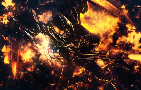 Iphone 3g 3gs Psd By Javierocasio Deviantart: Wallpaper Fire, Background, DC Comics, Firefly, Video Game