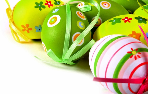 Picture Easter, Eggs, The Resurrection Of Christ, Pascha, Easter Eggs