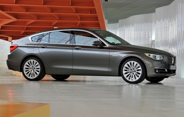 Picture Wallpaper, BMW, car, wallpapers, xDrive, automobiles, Gran Turismo, 535i, Luxury Line
