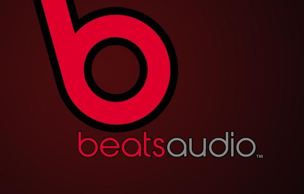 Picture music, music, logo, dre, htc, beats by dr.dre, doctor, dr., dr.dre, lable, beats, beats audio, …