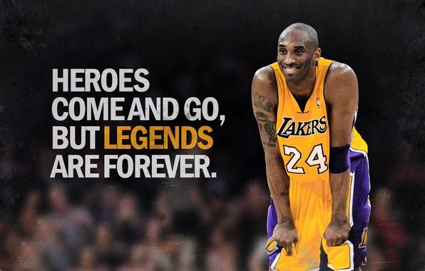 Picture Basketball, NBA, NBA, Kobe Bryant, Basketball, Kobe Bryant