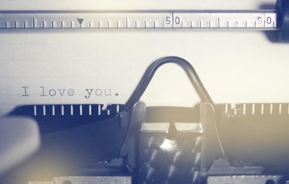 Picture macro, mood, typewriter