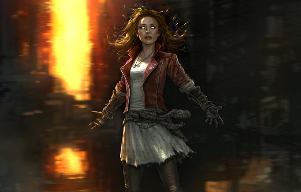 Picture Action, Fantasy, Fire, Hero, Art, Anime, the, White, Wallpaper, Marvel, Eyes, Super, Year, Animation, Mutant, …