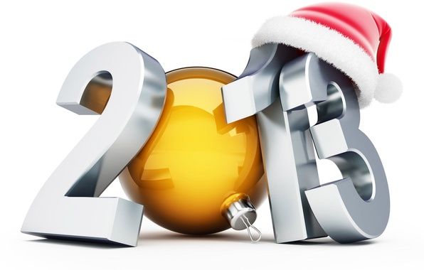 Picture new year, happiness, joy, wishes, hopes