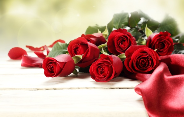 Picture flowers, background, foliage, roses, bouquet, buds, Atlas, flowers, background, bouquet, roses, foliage, Atlas, flower buds