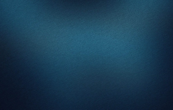 Picture blue, background, texture, fabric, blue, background, jeans, jeans