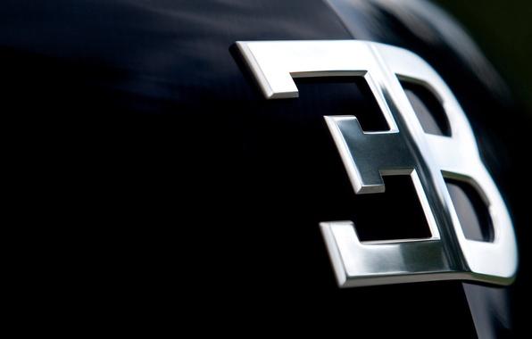 Picture Concept, Bugatti, Galibier