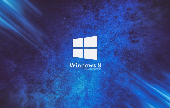 Picture background, Wallpaper, window, Windows 8, operating system, icon, win 8