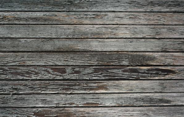 Picture pattern, wooden, wooden Jalousie, Jalousie Windows