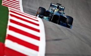 Picture mercedes benz, Formula 1 cars