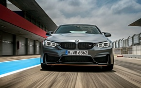 Picture 2015, GTS, F82, BMW, BMW, coupe