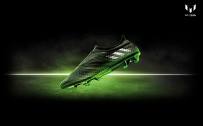 Picture adidas, messi, FCB, shoes, FCBarcelona, PUREAGILITY, ARGENTINA