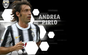 Picture football, sport, Euro, legend, the final, Italy, Juventus, Pirlo, series a, midfielder, seria a, Andrea
