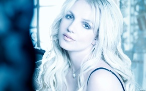 Picture singer, Britney Spears, Britney spears