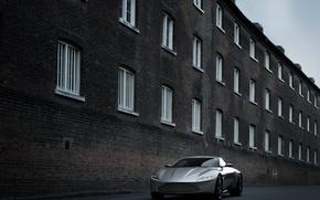 Wallpaper supercar, Aston Martin, Aston Martin, DB10