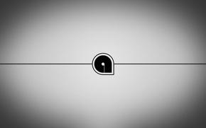 Picture line, design, photoshop, minimalism, line, logo, cinema 4d, logo, photoshop, Annex, linija, apex, appex07, gleb, ...