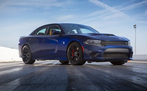 Picture Dodge, Charger, Hellcat, SRT