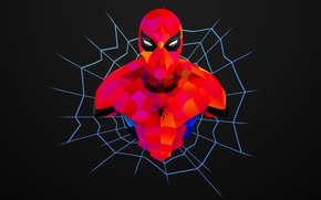 Picture marvel, venom, spider man, film, super hero, justin maller