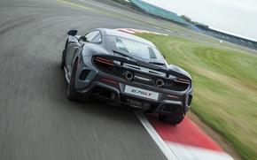 Picture McLaren, McLaren, US-spec, 2015, 675LT