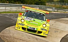 Picture 911, Porsche, race, Gran Turismo