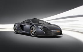 Picture McLaren, McLaren, 2015, 650S
