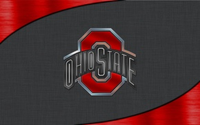 Picture Wallpaper, basketball, osu
