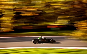 Wallpaper Ford, sport, Formula