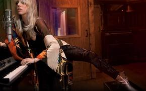 Picture girl, style, music, music, actress, singer, fashion, celebrity, fashion, studio, jazz, singer, Lady Gaga, pop, …