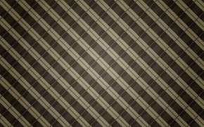 Picture brown, pattern, lines