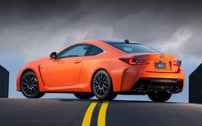 Picture Lexus RC, Lexus 2015, Lexus Wallpaper, Lexus RC F Wallpaper, Lexus RC F 2015, Lexus …
