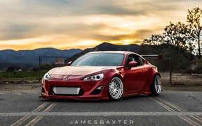 Picture turbo, subaru, toyota, jdm, tuning, brz, stance, gt86, scion, fr-s