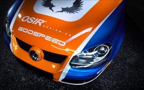 Picture GTI, VW Cars, VW car, VW Golf Wallpaper, Volkswagen Golf GTI, VW GTI, Volkswagen Golf …