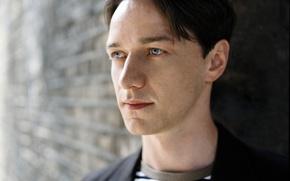 Picture actor, actor, James McAvoy, james mcavoy