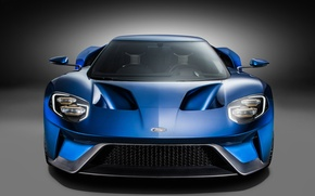Picture Ford, Ford, 2015, Сoncept