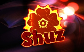 Picture Logo, PointBlank, Shuz, Clan