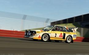 Picture game, 2013, Gaming, Gran Turismo 6