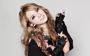 Picture girl, music, Asian, South Korea, 2NE1, K-pop