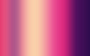Picture light, Wallpaper, texture